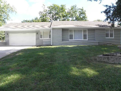2011 S Lees Summit Road, Independence, MO 64050 - #: 2129549