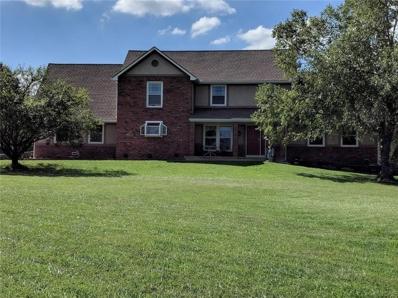 11838 S Cherry Lane, Olathe, KS 66061 - MLS#: 2129606