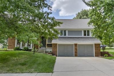5305 NW 86th Terrace, Kansas City, MO 64154 - #: 2129674