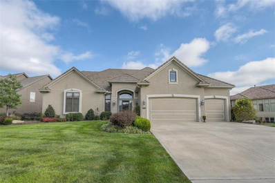 11010 W 145th Place, Overland Park, KS 66221 - MLS#: 2129878