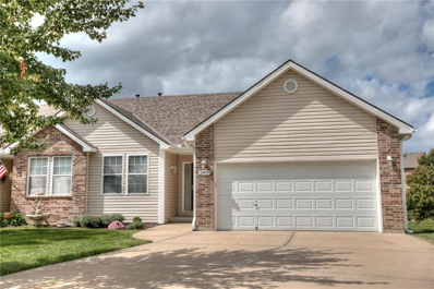 2901 Emerald Court, Platte City, MO 64079 - #: 2129915