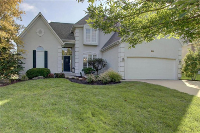 20331 W 98th Court, Lenexa, KS 66220 - #: 2129937
