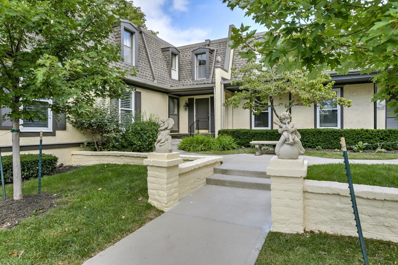 6728 W 109TH Street UNIT E, Overland Park, KS 66211 - MLS#: 2129976