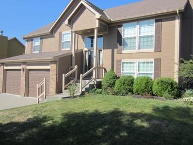 504 Eagle Glen Drive, Raymore, MO 64083 - MLS#: 2129978