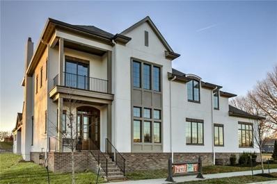 5305 Meadowbrook Parkway, Prairie Village, KS 66207 - #: 2130003