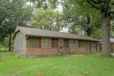 12820 13th Street, Grandview, MO 64030 - MLS#: 2130005