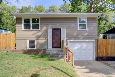 16116 E Elm Street, Independence, MO 64050 - #: 2130025