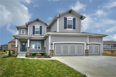 16171 W 165 Terrace, Olathe, KS 66062 - MLS#: 2130047