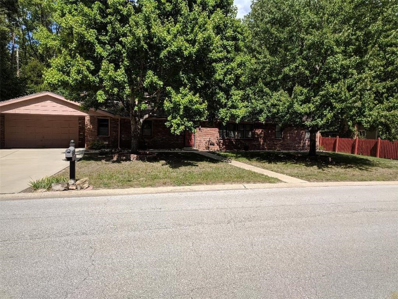 314 NW 40th Street, Kansas City, MO 64116 - MLS#: 2130057