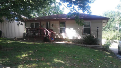 10328 Skiles Avenue, Kansas City, MO 64134 - MLS#: 2130136