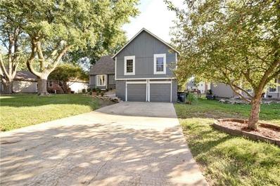 1959 E Sunvale Drive, Olathe, KS 66062 - MLS#: 2130142