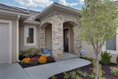 14503 Birch Street, Leawood, KS 66224 - MLS#: 2130175