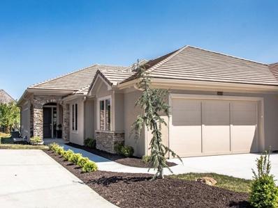 14509 Birch Street, Leawood, KS 66224 - MLS#: 2130227