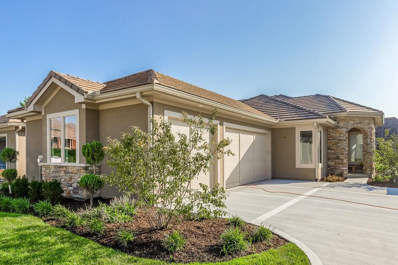 14507 Birch Street, Leawood, KS 66224 - MLS#: 2130242