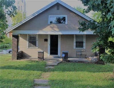 1980 Garfield Avenue, Kansas City, KS 66104 - #: 2130264