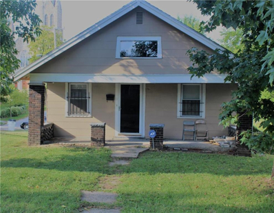 1980 Garfield Avenue, Kansas City, KS 66104 - MLS#: 2130264