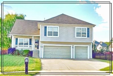 1841 Shannon Drive, Liberty, MO 64068 - MLS#: 2130266