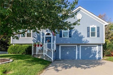 18801 E 12th Street Court, Independence, MO 64057 - #: 2130272