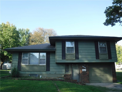 7608 E 118th Street, Kansas City, MO 64131 - MLS#: 2130322