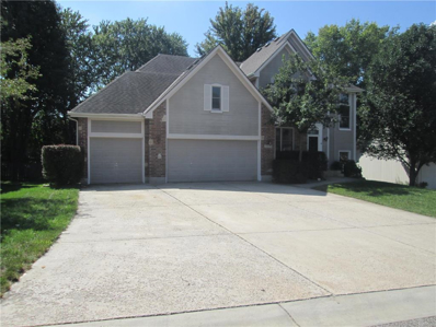 2209 SE 5th Street, Lees Summit, MO 64063 - MLS#: 2130337