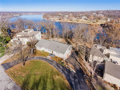 146 TERRACE TRAIL SOUTH Street, Lake Quivira, KS 66217 - #: 2130365