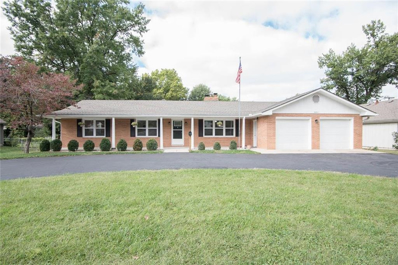 3204 S Crysler Avenue, Independence, MO 64055 - MLS#: 2130560