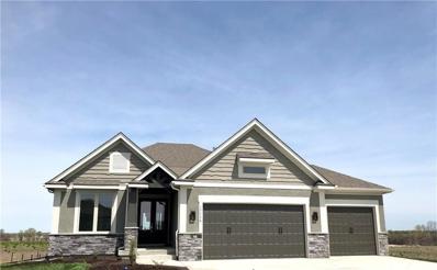 17130 W 197th Terrace, Spring Hill, KS 66083 - #: 2130571