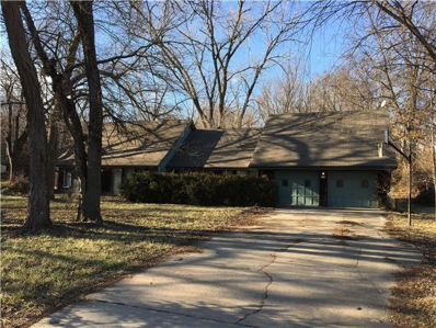 3700 E Kings Highway, Kansas City, MO 64137 - MLS#: 2130591