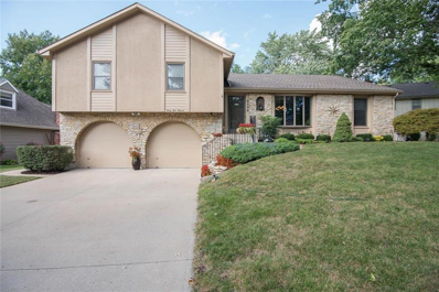 9300 W 92nd Terrace, Overland Park, KS 66212 - MLS#: 2130634