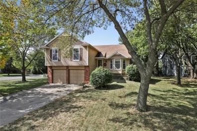 15172 W 147 Street, Olathe, KS 66062 - MLS#: 2130652