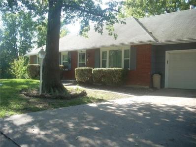 507 Terrace Drive, Warrensburg, MO 64093 - #: 2130655