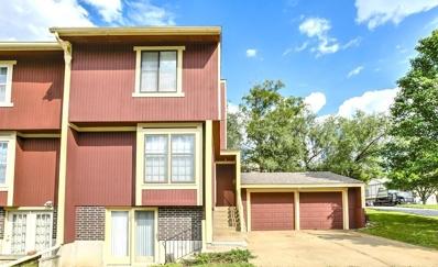 5571 Santa Fe Drive, Overland Park, KS 66202 - MLS#: 2130657