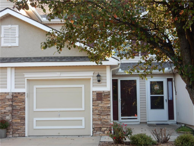 3212 SW Shadow Brook Drive, Blue Springs, MO 64015 - #: 2130664