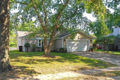 1113 NW Weatherstone Drive, Blue Springs, MO 64015 - MLS#: 2130711