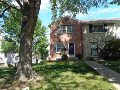 7119 NW Winter Avenue, Parkville, MO 64152 - MLS#: 2130721