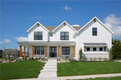 20602 W 120th Terrace, Olathe, KS 66061 - #: 2130770