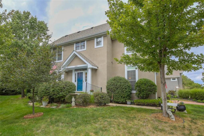 12424 Long Street, Overland Park, KS 66213 - MLS#: 2130784