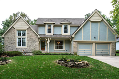 13710 W 75TH Terrace, Lenexa, KS 66216 - MLS#: 2130788