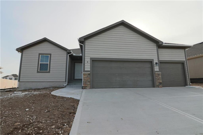 3315 SW Arbor Lane, Lees Summit, MO 64082 - MLS#: 2130789