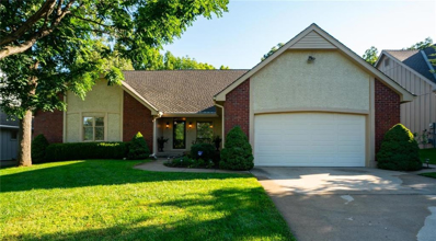11320 W 109th Street, Overland Park, KS 66210 - MLS#: 2130842