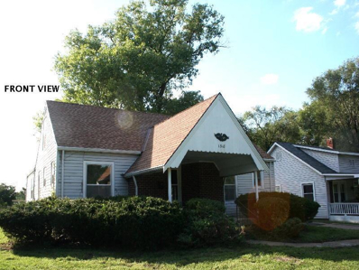 1518 Dodgion Avenue, Independence, MO 64055 - #: 2130907