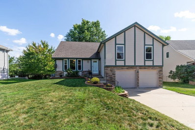 14713 W 65th Terrace, Shawnee, KS 66216 - MLS#: 2130910