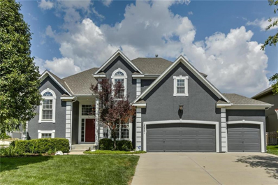 20341 W 108th Street, Olathe, KS 66061 - MLS#: 2130954