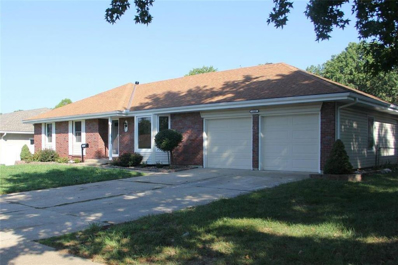 15600 E 44th Street, Independence, MO 64055 - #: 2130967