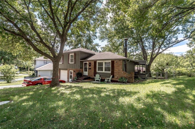 10608 College Avenue, Kansas City, MO 64137 - MLS#: 2131002