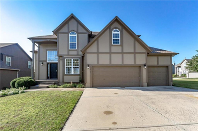 14583 W 152nd Place, Olathe, KS 66062 - MLS#: 2131043