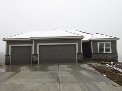 1312 NW Lindenwood Drive, Grain Valley, MO 64029 - #: 2131044