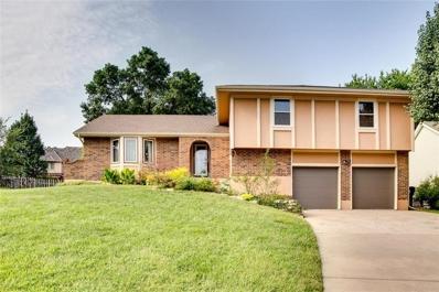 13022 W 57th Terrace, Shawnee, KS 66216 - MLS#: 2131046