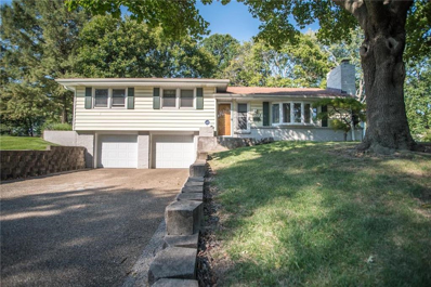 3322 S Norton Avenue, Independence, MO 64052 - MLS#: 2131078