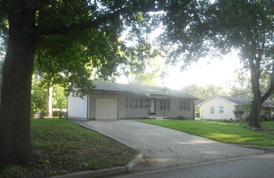 4304 E 113th Terrace, Kansas City, MO 64137 - MLS#: 2131132